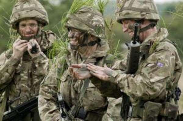 Берут ли в армию с простатитом