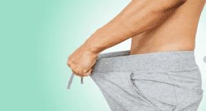 Операция варикоцеле через сколько можно мастурбировать
