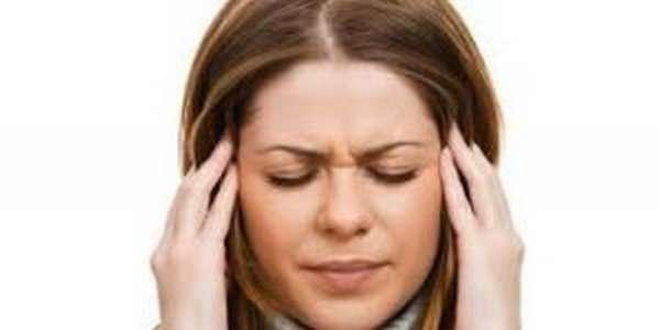 Как понять что болят почки - симптомы у женщин: причины и как понять что болят именно почки