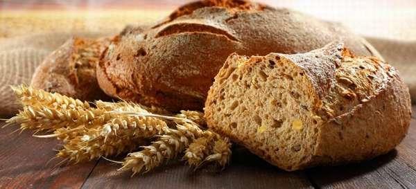 Хлеб и выпечка, разрешенные при панкреатите