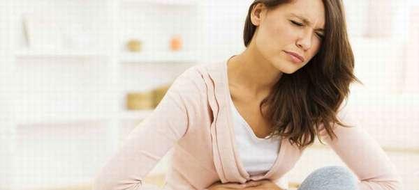 Панкреатит: лечение острой и хронической формы заболевания народными средствами