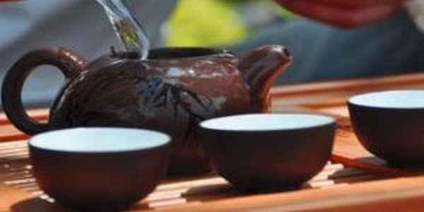 Монастырский Чай для почек