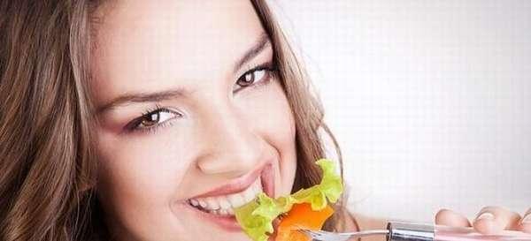 Особенности диеты при холецистите и панкреатите: меню на каждый день