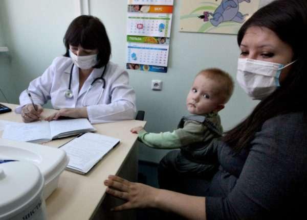 Ветрянка больничный сколько дней по закону в беларуси