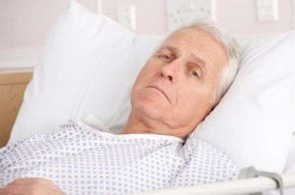 Срок жизни при раке зависит от индивидуальных особенностей больного
