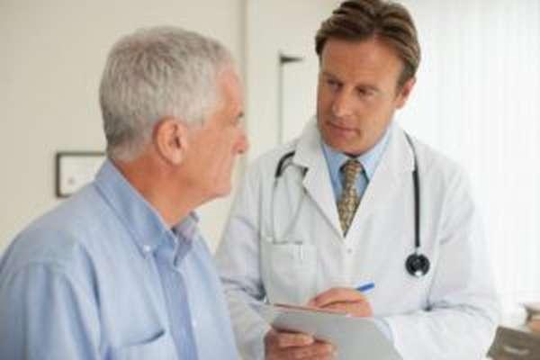 Назначение крема врачом