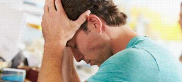 Гипертония при воспалении поджелудочной железы