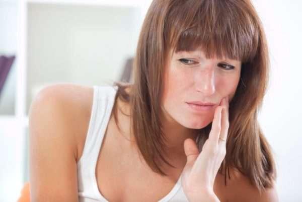 Тактика лечения герпеса на слизистой рта — герпесного стоматита