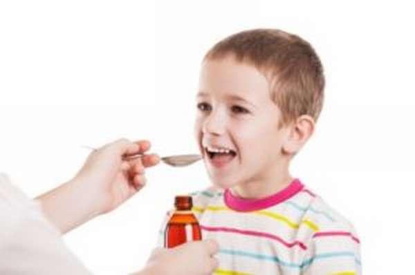 Метронидазол можно назначать детям от 12 лет