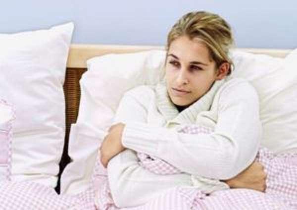 Продуло почки симптомы и лечение