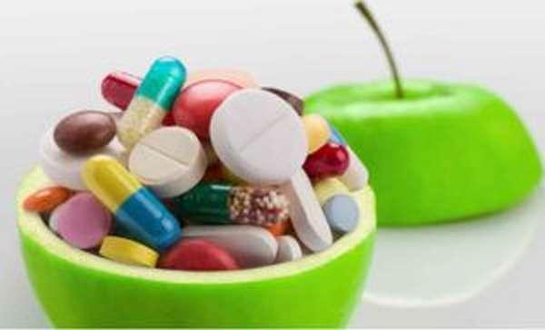 Реакцией на избыточное количество витаминов может послужить изменение цвета мочи