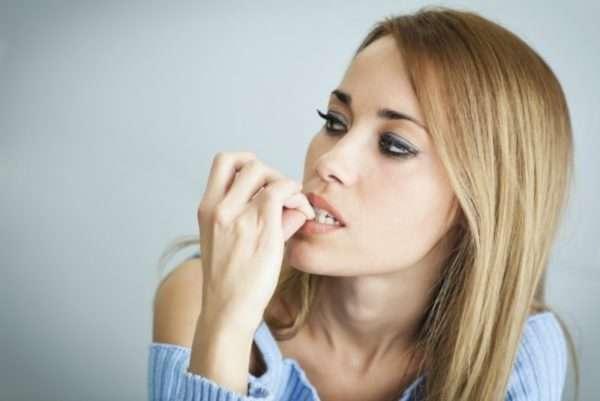Заусенцы на пальцах причины и лечение в домашних условиях