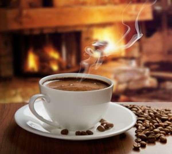 Кофе мочегонное средство или нет — История чая и кофе