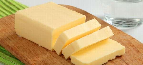 Использование масла при панкреатите