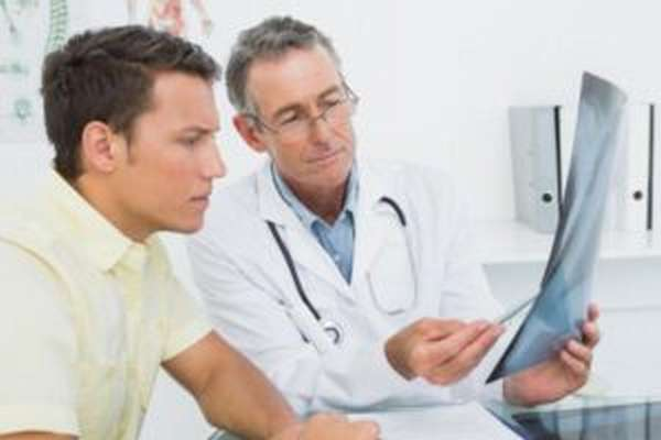 Расшифровкой результатов анализа ПСА должны только квалифицированные медработники