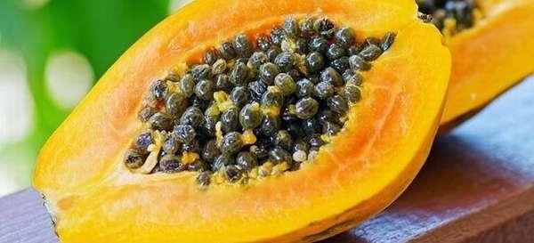 Можно ли есть папайю при панкреатите: польза и вред фрукта?