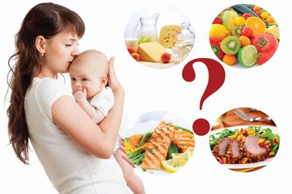 Диета при дерматите: рекомендации питания при заболевании