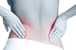 Почему болят почки у мужчин