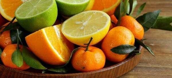 Мандарины при панкреатите - есть ли польза?