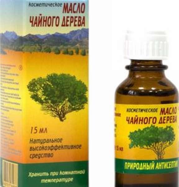 Лечение перианального дерматита у ребенка