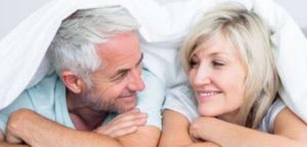 Сохранить потенцию до глубокой старости возможно, учитывая перечисленные советы