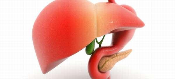 Панкреатит без боли или латентная форма заболевания