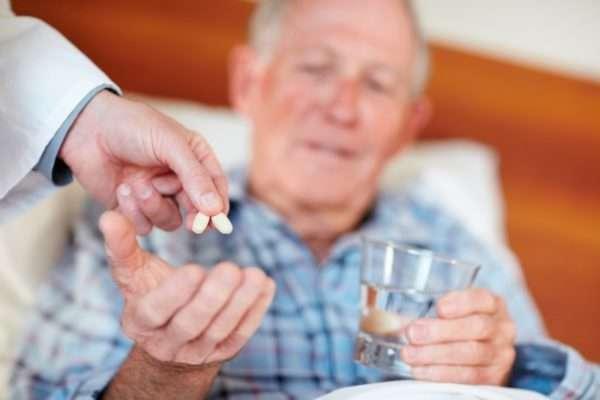 Постгерпетическая невралгия: методы борьбы с недугом
