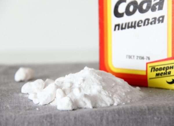 Лучшие рецепты ванночек для лечения грибка на стопах