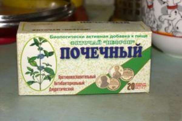 купить почечный чай нефрон в могилеве