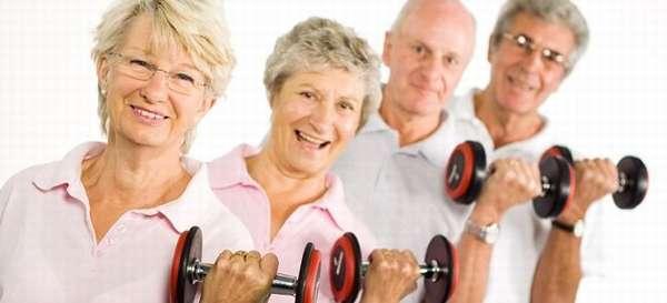 Спорт при воспалении поджелудочной железы
