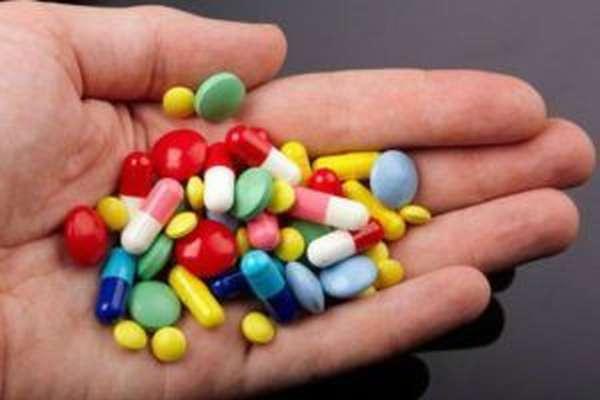 Иммуномодуляторы при простатите: наиболее эффективные препараты. Как повысить иммунитет при простатите