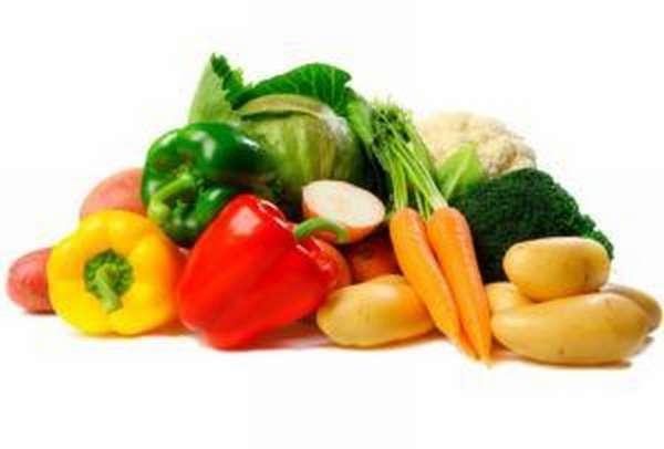 Гломерулонефрит - формы, симптомы и лечение, препараты, диета