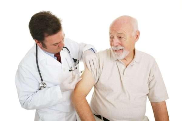 Важность прививки от кори детям и взрослым
