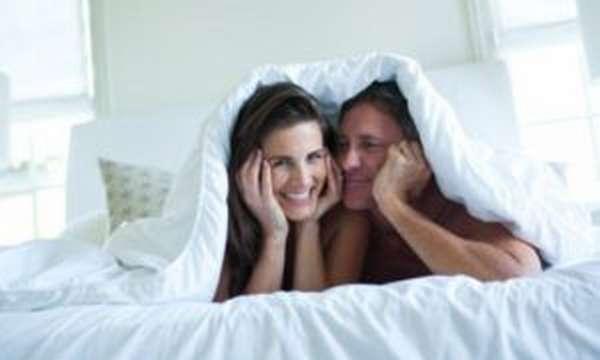 Как проверить потенцию у мужчин: проверка эректильной функции в домашних условиях, диагностика мужской эрекции
