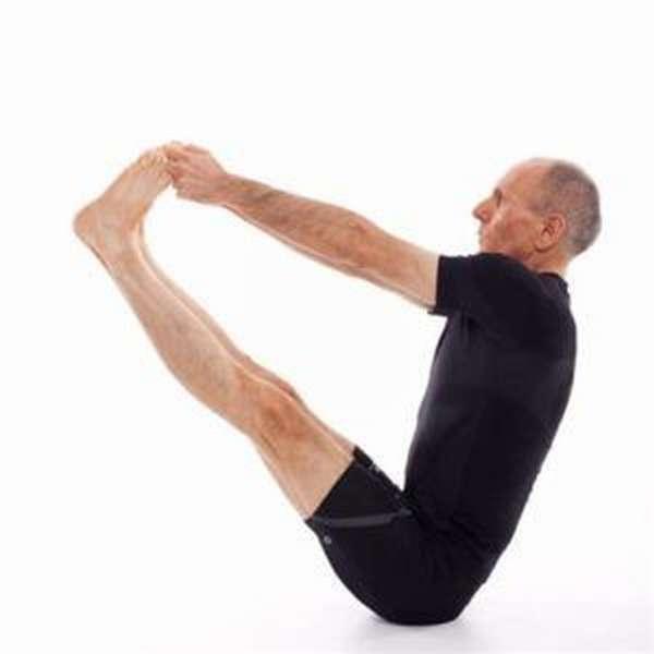 Физ упражнения от простатита чертополох и простатит