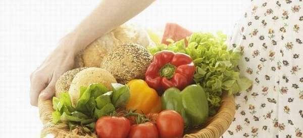 Назначение диеты после приступа панкреатита: важные особенности питания