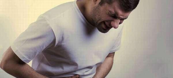 Хронический индуративный панкреатит: что это такое? - Диабет