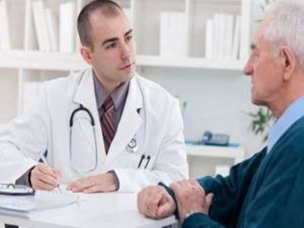 Перед применением народных средств необходима консультация специалиста