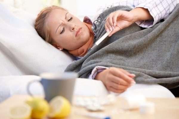 Способы лечения папиллом в носу