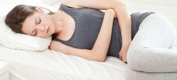 Как и чем снять приступ острого панкреатита: неотложное лечение симптомов?