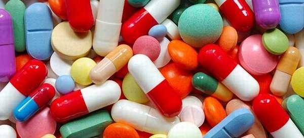 Какие препараты назначают для лечения печени и поджелудочной железы?