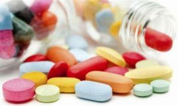 Prostonor сочетается с другими препаратами против простатита