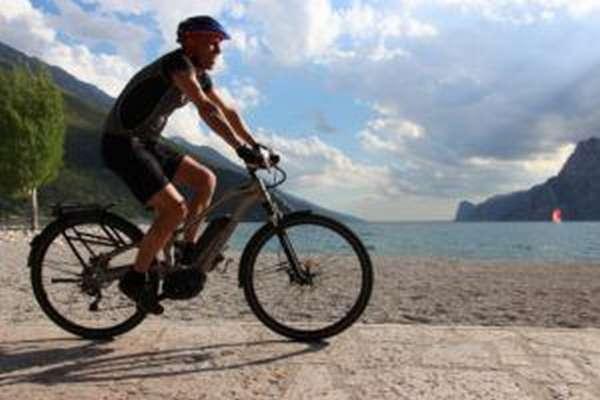 Помогает ли велосипед от простатита бужирование уретры при простатите
