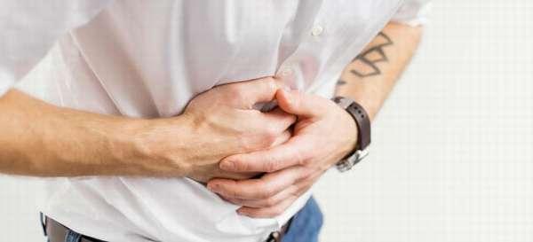 Аутоиммунное панкреатическое поражение поджелудочной железы