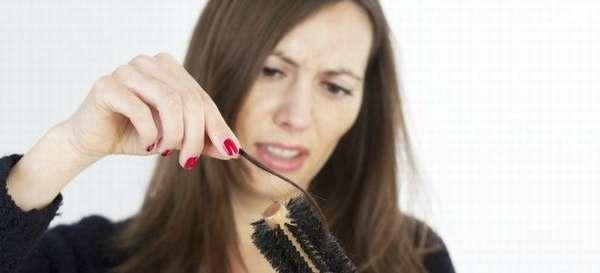 Как сохранить волосы от выпадения при заболеваниях поджелудочной железы?