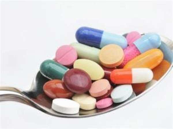 Препараты без побочных эффектов