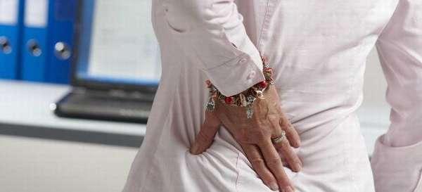 Опоясывающий тип боли при панкреатите