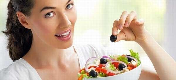 Правила соблюдения диеты после операции на поджелудочной железе