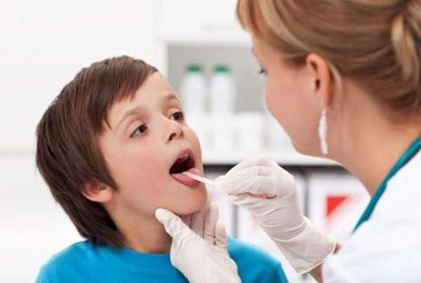 Вирус коксаки у детей лечится в домашних условиях. Вирус Коксаки у детей: пути заражения, течение болезни, лечение
