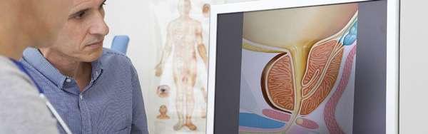 Причины простатита делятся на внутренние и внешние факторы